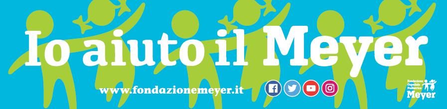 Fondazione Meyer