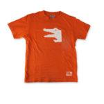 Tshirt Animal Park bambino-12