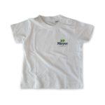 Baby Tshirt  I Love Meyer-10