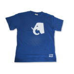 Tshirt Animal Park bambino-11