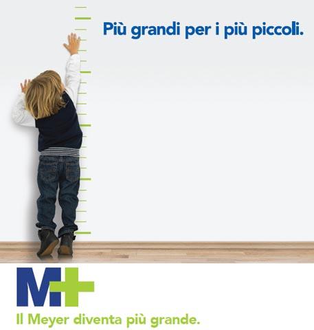 Meyer Più